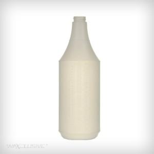 Butelka z podziałką 946ml
