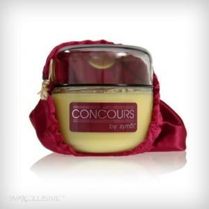 Zymol Concours - wosk 236ml