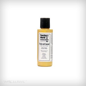 Poorboy's Professional Polish Tester 118ml