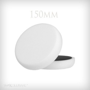 Urban 150mm Gładka Biała