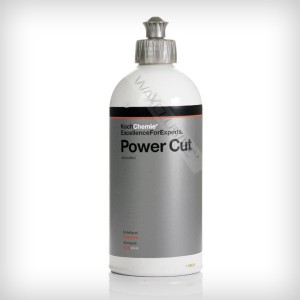 Power Cut 500ml