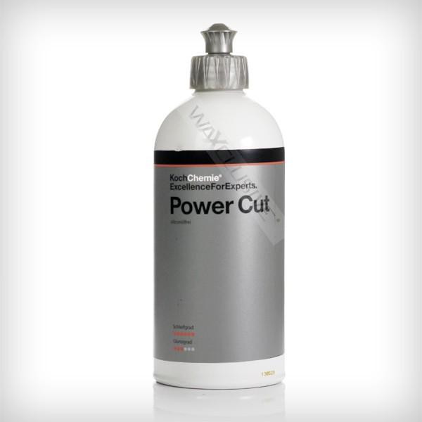 Koch Chemie Power Cut 500ml