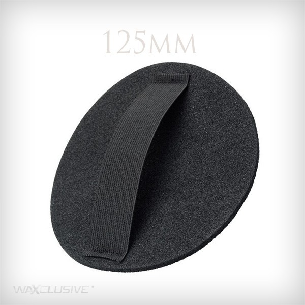 125mm Velcro Hand Holder